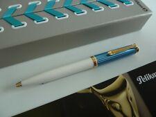 Pelikan Souverän K600 - Kugelschreiber -  türkis
