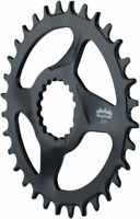 FSA Comet Chainring Direct-Mount Megatooth 11-Speed 32t
