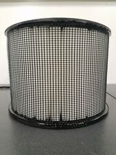 Replacement Filter for FilterQueen Defender 4000 models