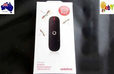Vodafone Mobile Broadband USB Modem, No SIM, Cisco SRP527W SRP521W 3G Backup