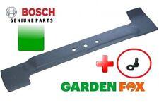 Risparmiatori BOSCH senza fili Rotak 37Li Tosaerba Lama 37cm F016800277 3165140441520