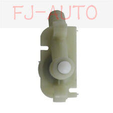 High Strength Plastic Water Valve Kit Hot Sale for 310 320 series RV Waste Water