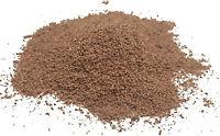 Black Cardamom Powder - SPICESontheWEB