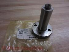 Mori Seiki R24599A02 Shaft