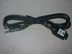HP USB Sync/Charge Cable for Most iPaq (364553-001)