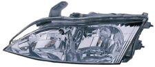 Headlight Assembly Front Left Maxzone 312-1144L-AS fits 1997 Lexus ES300