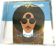 PRINCE CD Hit N Run - Phase One 11 Track 2015 Album New and SEALED