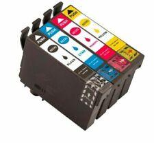 603 XL cartouches encre  pour Epson XP2100, XP2105, XP3100, XP3105, XP4100, XP41