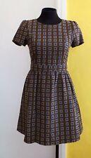 1e410b5fb01 Work Dresses for Women for sale