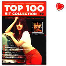 Top 100 Hit Collection 79 - MF2079 - 9783795711399