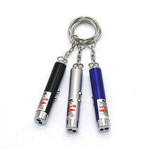 Laser Pointer Toys 10