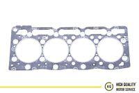 Cylinder Head Gasket Composite Turbo Engine For Kubota 16292-03310, V1505