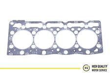 Cylinder Head Gasket Composite Turbo Engine For Kubota 16292-03310, V1505