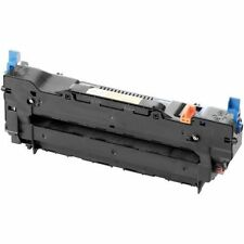 Printer & Scanner Parts & Accessories for sale | eBay