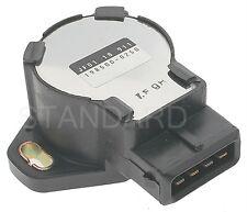 Throttle Position Sensor Standard TH288 Fits MAZDA 929 88-91 & TOYOTA MR2 1992