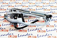 BMW X5 E53 Rear Right Door Handle Carrier Frame New 51228243636