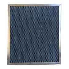 14 x 25 x 1 Permanent Washable Electrostatic Furnace Ac Air Filter