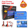 New iMAX B6 80W RC Battery Balance Charger Discharger Digital Lipo NiMh Li-ion #
