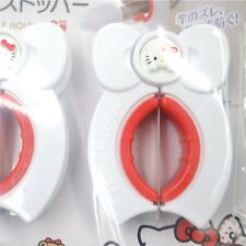 SANRIO Hello Kitty Pole Stopper So Cute!! from Japan