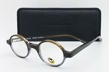 NEW Eyebobs Readers P.Body 2188 24 (1.00 STR) Brown Fade AUTHENTIC 40-20-145mm