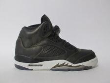 e925ed3f14053 Nike Air Jordan 5 V Premium Heiress Camo Bronze GS Grade School 5.5  919710-030