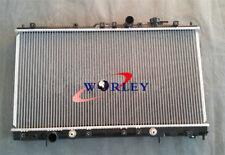 2300 # RADIATOR For Mitsubishi Galant 1999-2002 2.4 L4 2000 2001