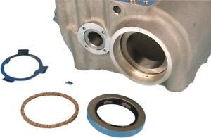 Transmission Main Drive Gear Oil Seal James Gasket  35230-39DL