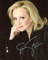 Susan Stroman AUTOGRAPH Signed 8x10 Photo B ACOA