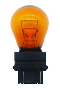 Turn Signal Light   Hella   3457NA