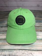 SUSE (A Novell Linux Company) Embroidered Lizard Logo