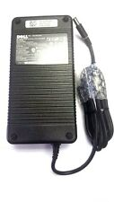 Genuine Dell XPS  Power Supply Charger Adapter ADP-230CB B A70884 PA-19