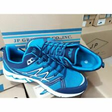 """Box of Men Shoes """"Sneaker"""" 75 PIECES (All Size)"""