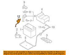 s l225 car & truck batteries for nissan versa , genuine oem ebay  at n-0.co