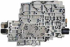 4L80E Valve Body 1997-2002(rebuilt, updated and tested)