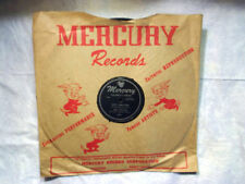 LIBBY HOLMAN Body And Soul,Something To Remember You By,5071 mercury 78 w/sleeve