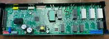 NEW GENUINE Jenn Air Double Oven Control Board  W10759194 W10841979 W10603956