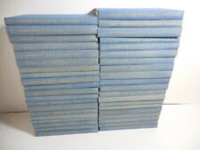 The Yale Shakespeare 40 Volumes Complete Set BK6
