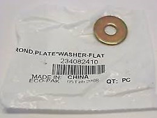 Bombardier Can Am Traxter Outlander 8mm Flat Washer 234082410 - NOS