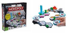 Jeux de société et traditionnels monopoly