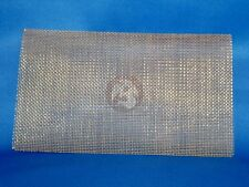 Peddinghaus 1/35 Wire Mesh Thoma - Drahtgeflecht Schurzen German AFVs WWII 3207