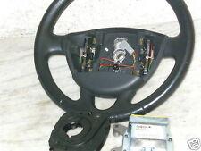 Alfa Romeo 147 Airbag De Volante Manubrio Airbag Teileanfrag