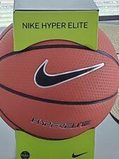 Nike Hyper Elite Official Basketball (29.5) - New In Box