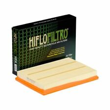 Hiflo Motorcycle Road Air Filter HFA7918 to fit BMW S1000 R 13-17