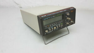 Philips PM6669 Universal Frequency Counter 1.3 GHz GPIB