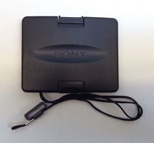 Sony DCR-VX2000 VX2000 DSR-PD150 PD150 Lens Cap Original  Used OEM