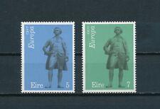 Ireland  339-40 MNH, Edmund Burke, 1974