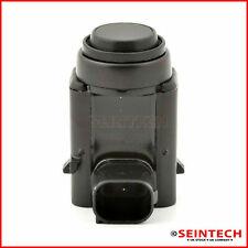 Parking Sensor PDC For VW Touran Phaeton Touareg OEM 3D0998275A 1k0919275