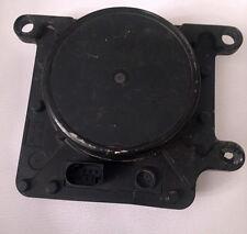 Distronic distancia régimen adaptativos tempomat unidad de control DAF XF 1829850