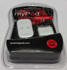SK LMP124 iPod Easy Control (Telecomando per iPod)