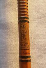"""Scarse Marco """"CAPPELLA"""" elasticane 2 PEZZI 7 FT (ca. 2.13 m) 4 in (ca. 10.16 cm) Spinning Rod"""